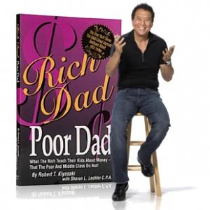 Robert-Kiyosaki-Rich-Dad-Poor-Dad
