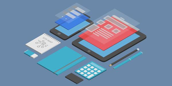 Choosing a Website Designer