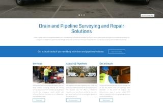 abpipelines-new-website