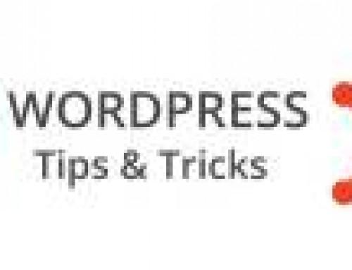 Keywords in Blog Articles – Web Design Hampshire