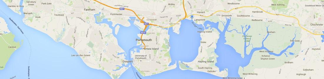 portsmouthmap