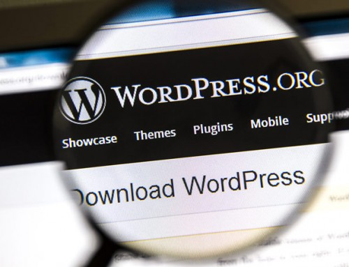 New Service: Convert your site to WordPress