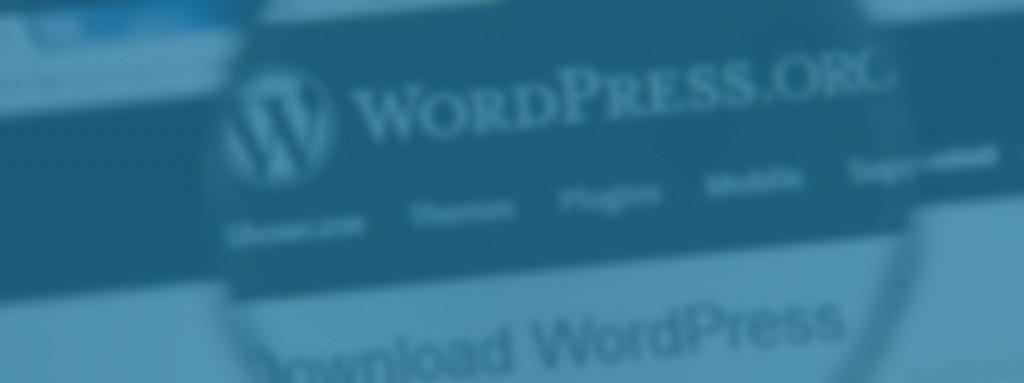 wordpress design midhurst