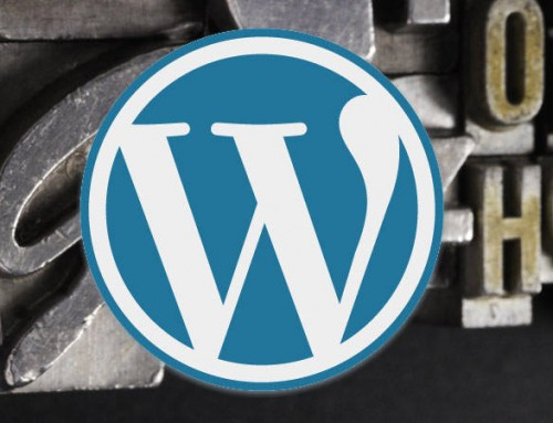 What is WordPress Gutenberg?